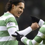 WATCH the Hoops at Hampden on the channel of the champions, @CelticTV http://t.co/7Ltnsw44WL (NM) http://t.co/TxXO2vO8SZ