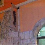 Quel plaisir d annoncer l ouverture d une librairie à #Nice06 plutôt que celles qui ferment http://t.co/kmaMyuIkbi http://t.co/28uiXKTPME
