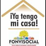 #TransformacionConObras Hoy 19 viviendas rurales en Badillo. http://t.co/ZQ8KNNYlkL