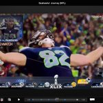 Oh, so you like the Seahawks? We've got you covered. Watch the Seahawks' Journey on @TouchCast http://t.co/ISqPgKJ4Sq http://t.co/VOA1BgLXQs