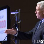 If not for JustIN news, this week wouldve been all about many Hoosiers gaining insurance. http://t.co/we2FMsRarv http://t.co/HilPQOzAR0