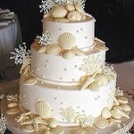 Красивые свадебные торты http://t.co/R5jeBD4Yin http://t.co/i8igTA2uZz