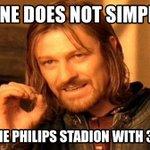 Aan de tegenstanders van PSV in Eindhoven dit seizoen... http://t.co/uBPWD4xlKc