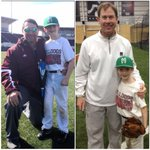 Great time at father son camp! Thanks @Coach_Cohen @3strikes_MSU @HailStateBB http://t.co/HsIlIdRGCN