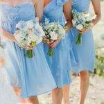 Подружки невесты еще одна причина для головной боли? http://t.co/9Lt5HoxFJ0 http://t.co/yJHqJ9pdq0