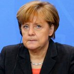 Merkel rules out debt relief for Greece http://t.co/A38uIxDgkQ http://t.co/HhQ4CT1BVi
