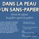 Le sujet sur les #sanspapiers a été voté par 34 personnes sur 62 votes. Voici le résultat ! #Grenoble http://t.co/qUR9ktCsgL