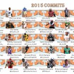 VOLNATION - Missing one brick @TheDream_75 for #VolsNSD15 !! @KM1_Era #VFL #GBO #VOLNATION http://t.co/D4VObbW6Ps