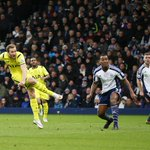 This is the moment @hkane28 unleashed an unstoppable effort to double our lead. #COYS http://t.co/cyZdFpEz7M