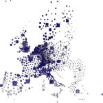 Europe: Where The Money Is (Not Greece) http://t.co/PzN5TOJlqa
