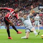 Jermain Defoe has scored his first Premier League goal in 385 days. http://t.co/JySsO4ffw0