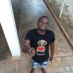 LMAO. @iAm_Quophi: 😂😂😂😂😂😂😂 @OkikiolaBillz: Because selfie stick, BRUH, Im in deep tears😭😭😂😂😂  http://t.co/V8DxjYbK5d.
