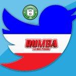 ¿Quieren un #AbonoVFC para ver todos los partidos del @ValleduparVFC ? Nosotros y @RumbaValledupar tenemos la clave! http://t.co/1ZuzR2ovER