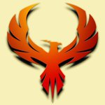 The Pirate Bay is back online after nearly 2 months of downtime. http://t.co/6r9MBIB6PD http://t.co/XYgg2Sh6bd