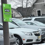 Ithaca raises parking prices by 50 cents an hour: http://t.co/nGjAvJLLYK #twithaca http://t.co/Cvyth5Rv6D