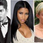 Sabias cual es el nombre real de Bruno Mars, Katy Perry, Lorde, Mila Kunis, Nicki Minaj http://t.co/DPWhu8s9Cf http://t.co/s7hg4tX6As