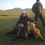 Монголын байгаль нь сайхан хүмүүс нь муухай... /жуулчдын үг/ http://t.co/HDkMwTqgKI