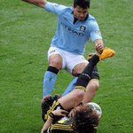 @GaryLineker Quick question. How come this went unpunished by the FA? http://t.co/SRUyV8T8tp