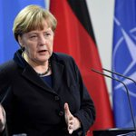 Angela Merkel rules out Greece debt cuts as Syriza refuses to cooperate with troika http://t.co/ipJW5CWB8R http://t.co/tFYSbJD33i