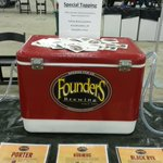 Follow @JenLovesBeer @CavBeer_IN for special @foundersbrewing tappings @DrinkIndiana #IndyWinterfest http://t.co/MdIy5IXcLt