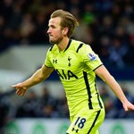 FULL-TIME West Brom 0-3 Spurs. @hkane28 hits two as Spurs earn an impressive away victory #WBATOT http://t.co/7VTNJy3EsR