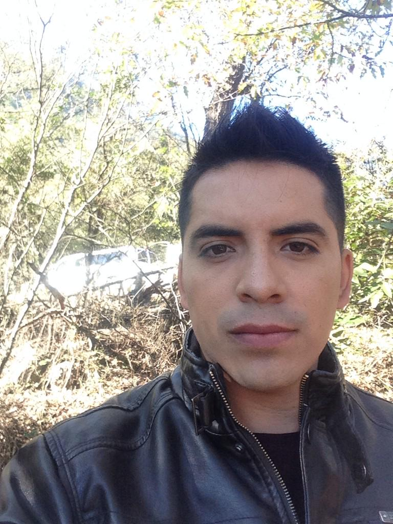 Arturo Vargas Rios (@LosPrimosArturo): Buenos días http://t.co/uEqvzZxrFO