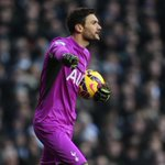 Who was your man of the match against West Brom? RT to vote for option 3 Hugo Lloris #SpursMOTM http://t.co/dO3bbupzrp
