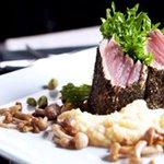 Where will you dine tonight? Its #Savannah Restaurant Week. http://t.co/3QMXzro7kY http://t.co/LF8RXGhGrx