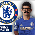 WOW! Ahead of the big game today, Jose Mourinho has announced a HUGE new signing for Chelsea! http://t.co/GwUwdmAeea