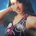 Kimberly Lucero está desaparecida de Villa Graciela. Ayúdanos a encontrarla. Vía @CortezDelfia http://t.co/NnrdzcJCAy