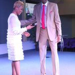 Dad and Mum, the best I will EVER have.You make Jesus DESIRABLE.Your God is my God. http://t.co/24OpOtXghj