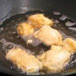 Рыба в кляре http://t.co/aGVrb795M2 http://t.co/uAVTQ7Gfcu