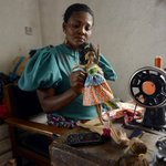 This doll is outselling Barbie in Nigeria… http://t.co/eOFtRAVxaK http://t.co/HgjhPBM3Fq