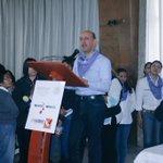 La @SEDESOL_mx refrenda su compromiso en #Puebla con el Programa de estancias infantiles. http://t.co/5vuqdeInBu