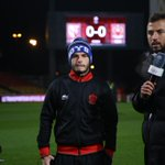 #FCMOGCN : @AlexyBosetti en interview davant-match pour @beinsports_FR http://t.co/sZdvznbDOH