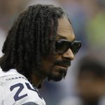 RT @NBCLA: Snopp Dogg's youth football league churns out NFL players -- when will one win a #SuperBowl? http://t.co/04GDjBCnnd http://t.co/…