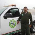@AngelesVerdesMX implementa #Operativo especial x puente vacacional del 5 d feb. @leobardosoto http://t.co/bggIJLlre9 http://t.co/UoX7ENSZrt