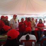 #SucreEnMarcha @ramolinap y @lacunasucre entregaron viviendas a familias de Aricagua #Cumanacoa enel Mcpio Montes 2/2 http://t.co/oX6LpOXuKJ