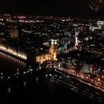 #LONDON we LOVE you!!! http://t.co/bND0YLZv79