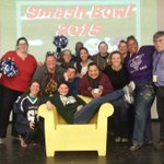 These #rrisd teachers spent their Saturday smashing apps and collaborating! #rrisdtech #rrisdpd http://t.co/BJh0uBY7UR
