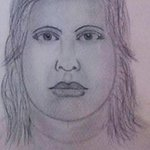 Roban a bebé con tres días de nacida en el centro de #Puebla. Aquí retrato hablado de la mujer presunta de robo. http://t.co/LhzhLW81v5