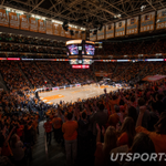Packed house today in TBA for @Vol_Hoops http://t.co/IQ0gtbo68e