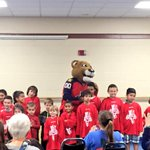 #FlaPanthers Try Hockey for Free at Fort Myers Skatium kicks off today! http://t.co/qrk8mryJuu