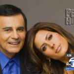 #CaseyKasem's Kids Provide LAPD With Documents Proving Their Father Was Abused By His Wife http://t.co/wE1KerzPQt