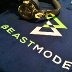 Want to win #Monster24k and @beastmodestore gear from @MoneyLynch? RT to enter. Must follow @MonsterProducts to win. http://t.co/xLVXxi6GQ4