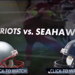 Ready for the Super Bowl? The NFL recaps how the Patriots and Seahawks got here on @TouchCast http://t.co/vLA2loUgS8 http://t.co/cf68iUHq0Q
