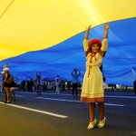 Ukrainian Opinion: Does patriotism in Russian-speaking cities of #Ukraine surprise you? http://t.co/la3MuNYywg http://t.co/R7CTKTvFGU
