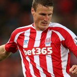 Stokes Robert Huth has a medical at Leicester http://t.co/8HwJ9muXLt #scfc #lcfc http://t.co/8GB8sOrtBU