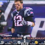 Patriots fan? This interactive @TouchCast is for you. How the Patriots Got to the Super Bowl http://t.co/9RbFB96C4q http://t.co/esquF3VVJ0