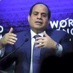 مصر داخلة علي ايام ياختااااااااي ماقولوكوش http://t.co/V88VGUTmq4